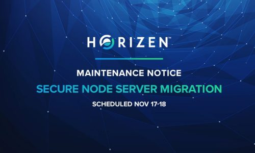 secure-node-migration-nv18