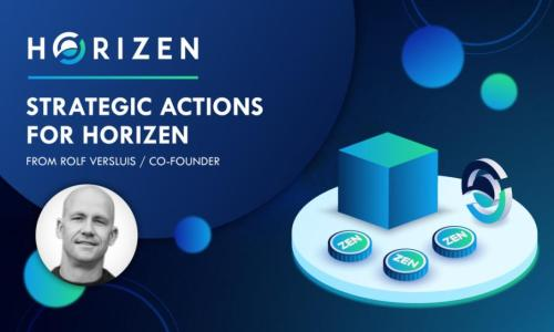 Strategic-Actions-For-Horizen-Rolf