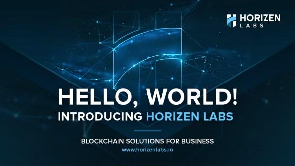 Horizen Labs