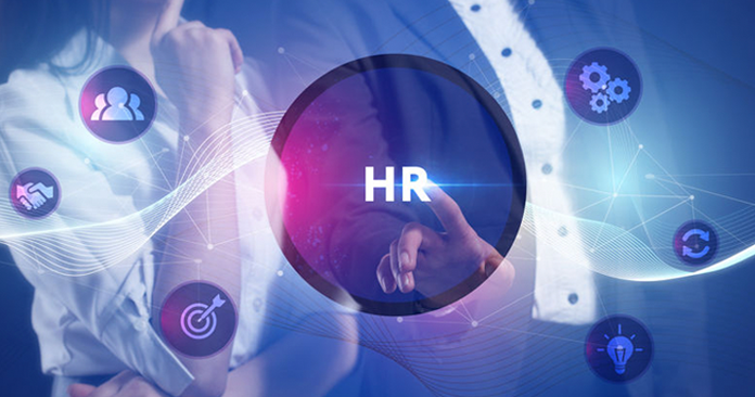 How-HR-Software-is-Changing-the-Ways-of-Doing-Business