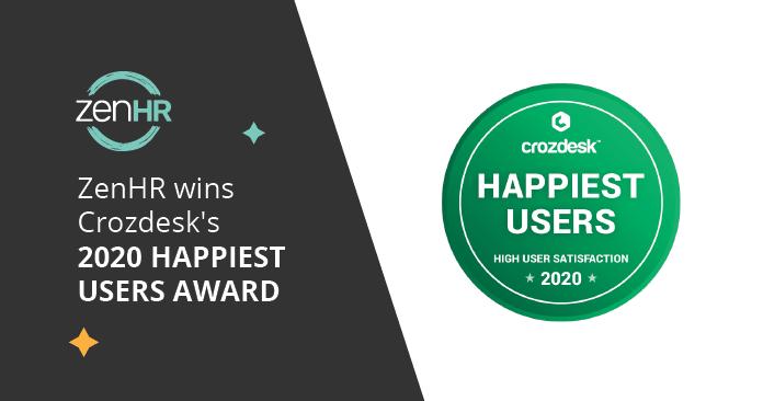 ZenHR-blog-crozdeskaward-happiest-users