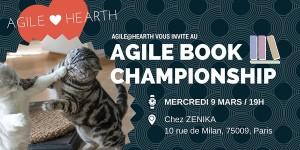 agile@hearth
