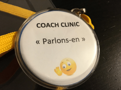 coach_clinic_badge