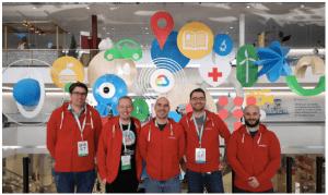 Blog Zenika - Groupe Cloud Next
