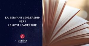 Blog Zenika - leardership