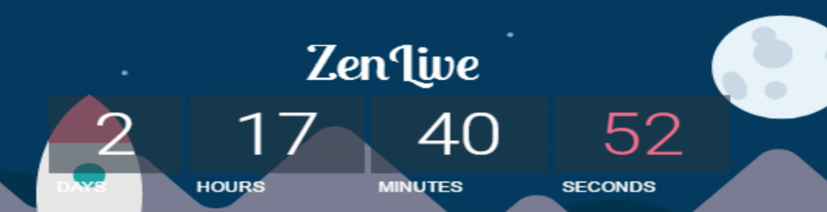 New ZenCash Livestream Schedule: Wednesday 1pm EDT Held Biweekly