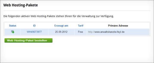 eigene-domain-schritt-fuer-schritt-16