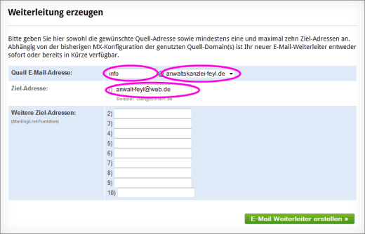 eigene-domain-schritt-fuer-schritt-28