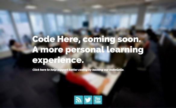 Code Here