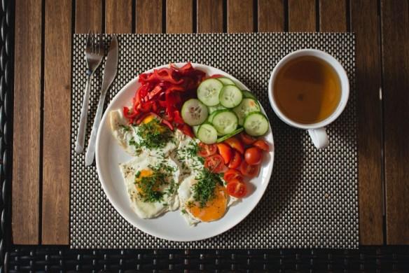 restaurant-speise-salat