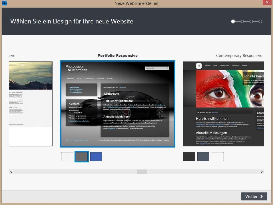 Wie Erstelle Ich Eine Website wie erstelle ich eine homepage professionelle websites erstellen