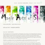 mars-arts-large