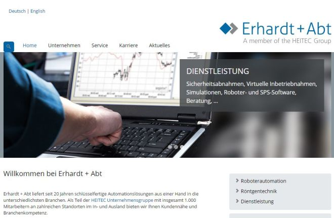 Quelle: http://www.erhardt-abt.de