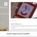 happerschosser-tanzfloehe