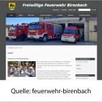 feuerwehr-birenbach
