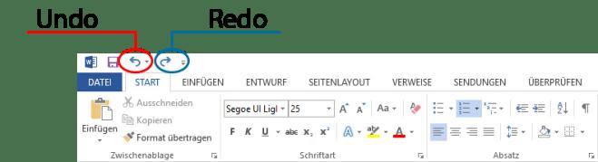 undo-word