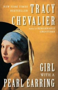 girl_with_pearl_earring