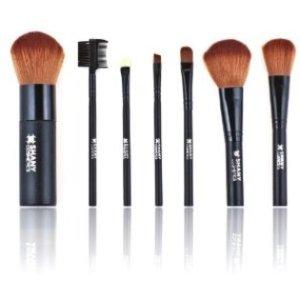 Shany Makeup Gift Set