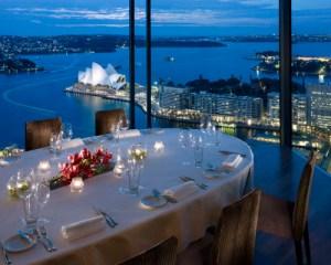 sydney-harbour-dinner