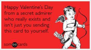 funny_valentines_day_card4