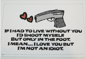 funny_valentines_day_card9