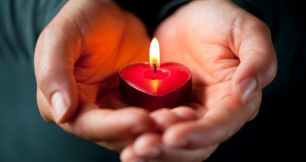 5 Romantic gift ideas