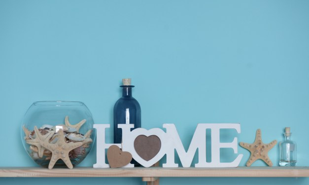 10 DIY Decorating Projects for Your Home (Without Hurting Your Wallet)