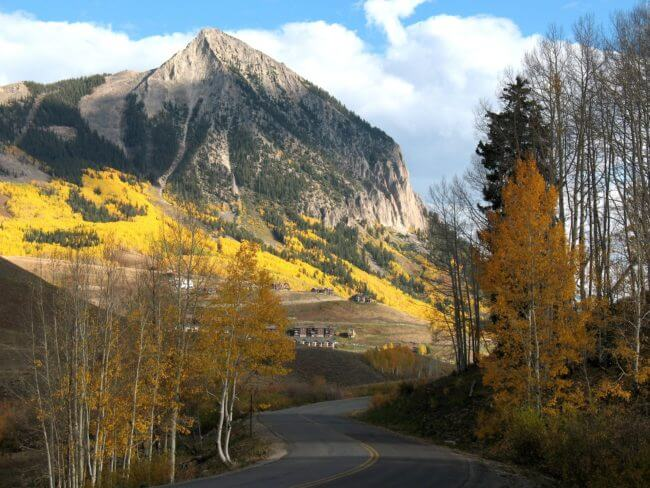 crested-butte-1077739_1920