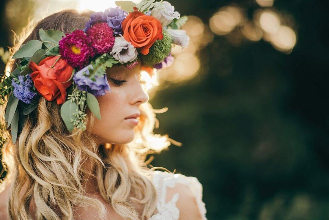 gorgeous_bridal_flower_crown