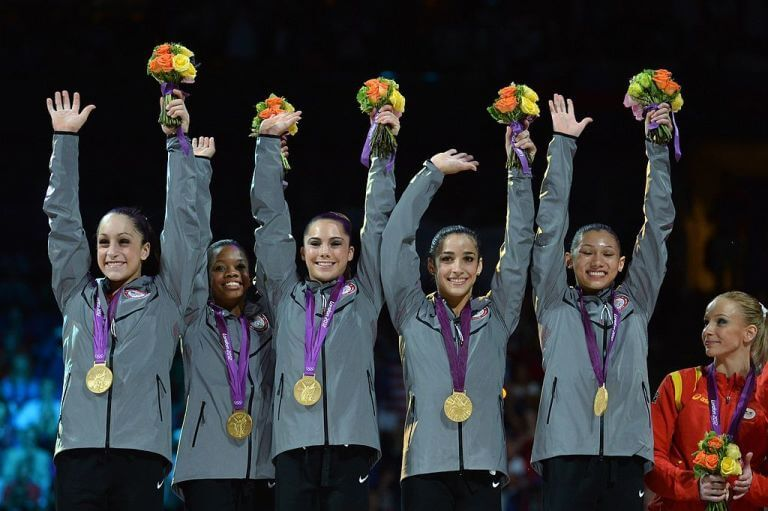 No Flowers for Champs of Rio Olympics: Yay or Nay?