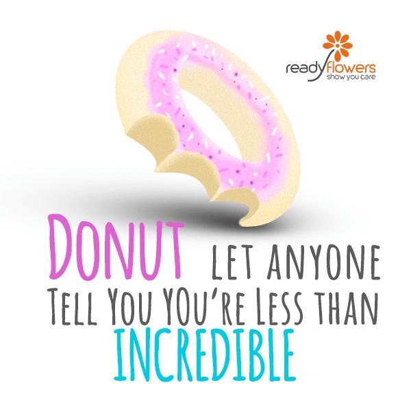 06 - Donut