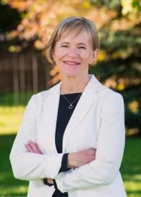 Carol McIntosh