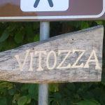 Sight 2015 07 01 152832 8201 - La città perduta di Vitozza