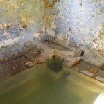P8250909 FILEminimizer - Le Terme di San Michele alle formiche