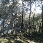 20160113 150953 s - Castelvecchio in val d'Elsa (Mappa)