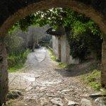 """P3161508 FILEminimizer - Dalla """" Torretta"""" al convento di Nicosia"""