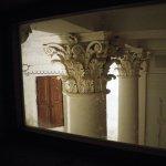 capitello FILEminimizer - Viaggio attraverso i segreti di Montefoscoli fino al tempio di Minerva Medica
