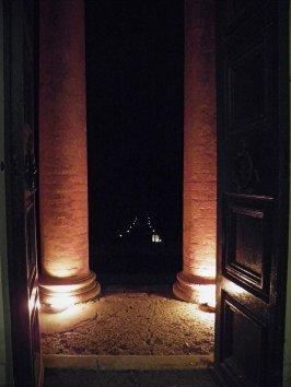 entrata 2 FILEminimizer - Viaggio attraverso i segreti di Montefoscoli fino al tempio di Minerva Medica