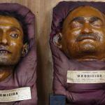 article 0 176DF7A8000005DC 768 634x409 - Homo homini lupus - il museo della tortura