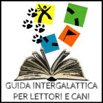 geocaching logo new2 150x150 - Grotta all'Onda e i suoi segreti