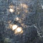 054 Montemagno - Settimo Andreoni : lo scultore dei boschi di Montemagno