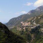 P1010033 - Candalla, il cuore verde dei monti del Camaiorese.