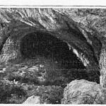 tambugione - La grotta del Troll ovvero la grotta del Tambugione