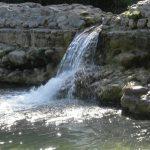 P6250420 e1467939453324 - Il Pozzo di Serraiola sul fiume Cornia