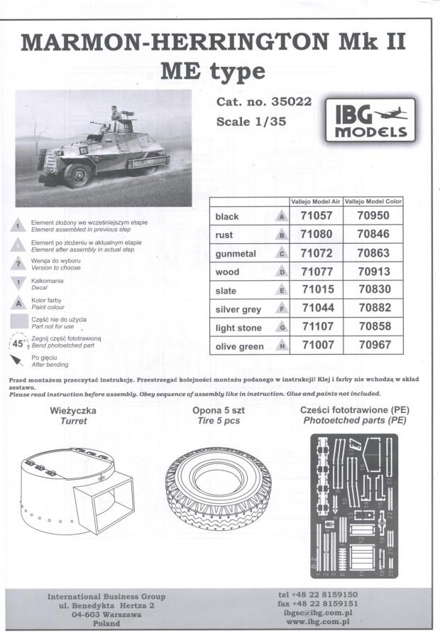 b6129_35022!13
