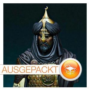 8163/PMA6 Saladin, Arsuf 1191  • FeR