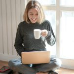 Self-employment: Is this the best option?