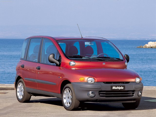 2002-Fiat-Multipla