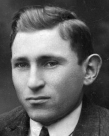 Bernard Swierczewski