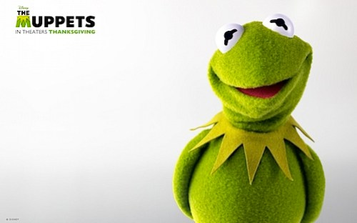 Muppets_wallpaper_13.jpg